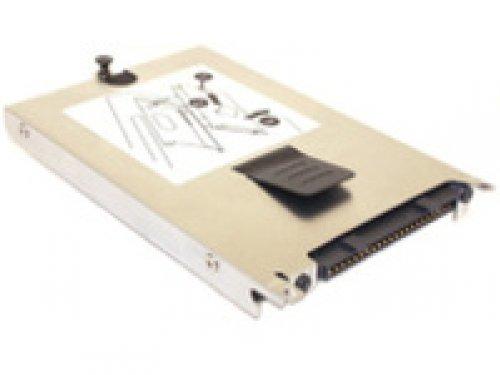 externe Festplatte    | 5704327837824