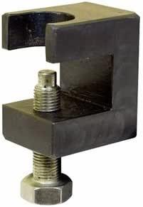 LATCHWELL New TAI-9020902 Door Hinge Pin Removal Tool for Chevrolet Silverado 1500 2500 3500 Sierra
