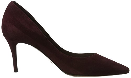 Sebastian Damen S7391 Pumps Violett (Purple)