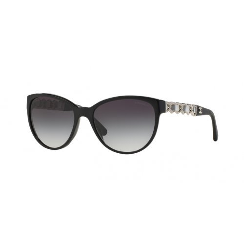 chanel-ch5215q-1074s6-occhiali-da-sole-sunglasses-donna-2016-sonnenbrille-woman