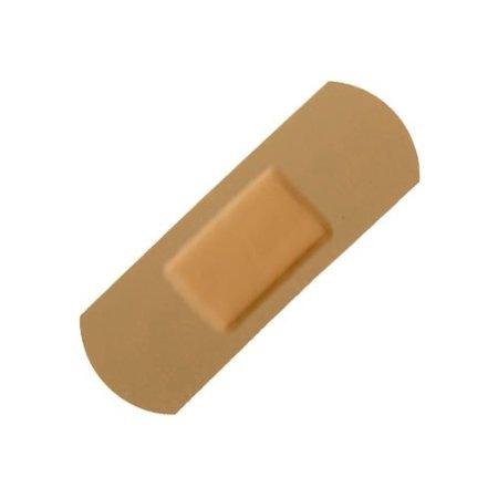 sterostrip-ipoallergenico-cerotti-impermeabili-72-cm-x-38-cm-confezione-da-50