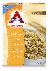 atkins-barres-proteinees-pour-regimes-au-muesli-croustillant-350-grammes