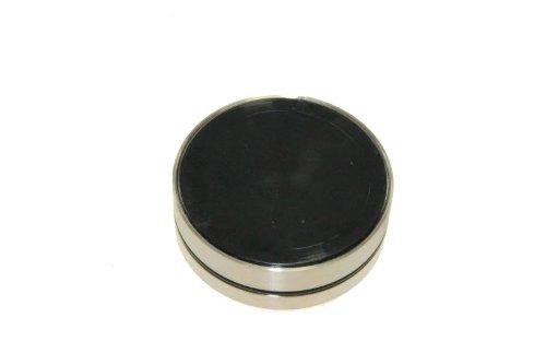 Neff–Drehknopf TwistPad–00425151
