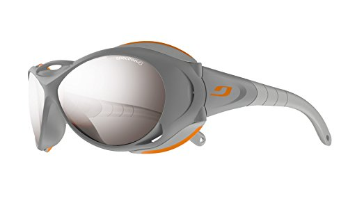 sunglasses-julbo-explorer-grey-gris-clair-gris-orange-sizeone-size