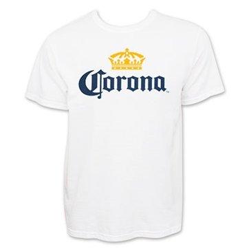 corona-extra-mens-white-beer-logo-t-shirt-large