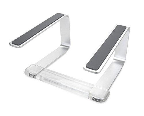 griffin-elevator-desktop-stand-for-laptops-macbooks