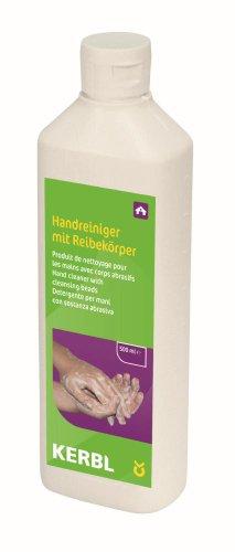 handreiniger-mit-reibekorper-500-ml