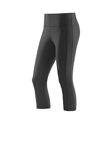 Joy Sportswear 3/4-Hose Susanna Black 42 Normalgröße