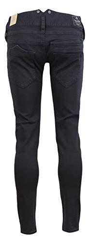 Herrlicher Damen Slim Jeans Pitch