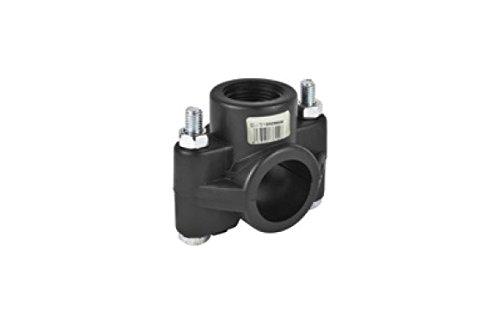 Vacuflex - Collarin 25Mm 1/2 E025Cs200