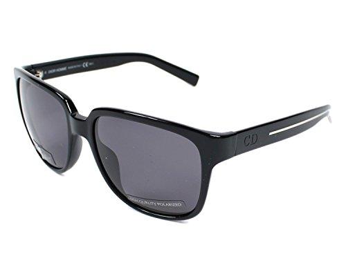 Christian Dior Sonnenbrillen Blacktie146S AM53H