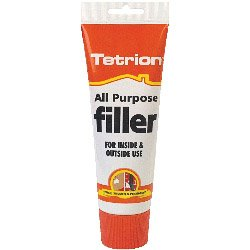 tetrion-ready-mix-filler-330-g-392915