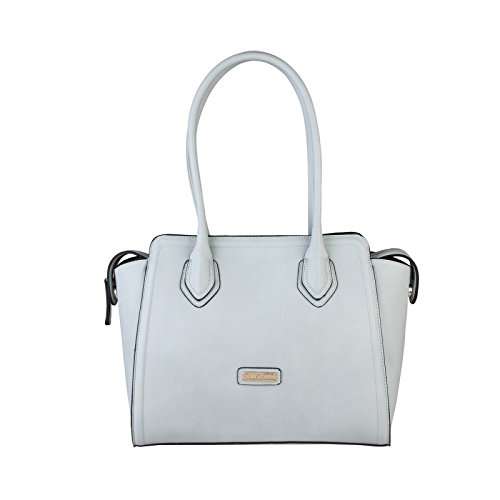 borsa-a-spalla-pierre-cardin-donna-women-shoulder-bag