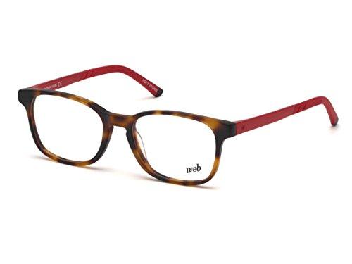 Web eyewear occhiali da vista young we5267 056