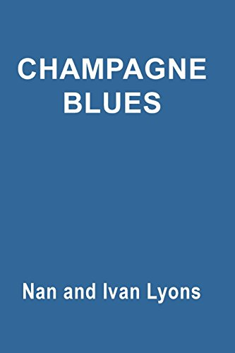 Champagne Blues