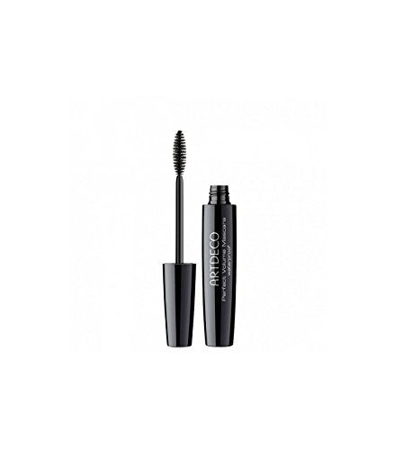 Artdeco Perfect Volume waterproof Mascara
