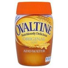 ovaltine-orginal-add-water-300g