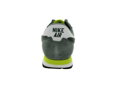 Nike Air Pegasus 83 Chaussures De Sport, Gris / Anthrazit Pour Homme