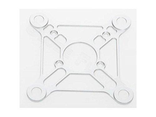 dji-phantom-2-vision-part-06-gimbal-mounting-bracket-plate-oem-by-itc