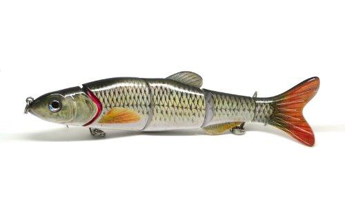 swimbait-multi-articulado-de-pesca-senuelo-realista-patron-chub-roach-dace-y-nadar-accion-para-el-lu
