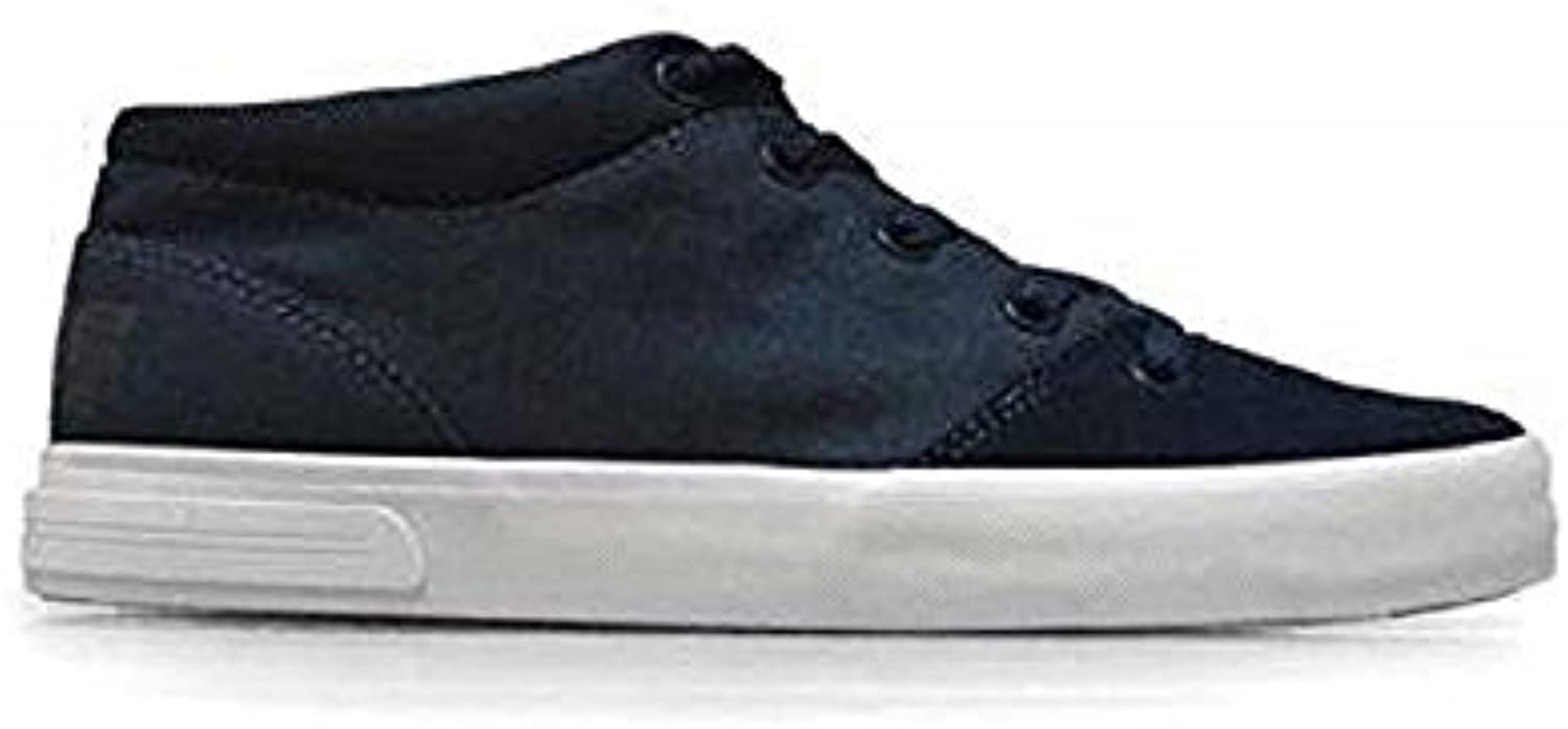 Converse Cons Star Alley 146195C Gr. 40 5 UK :6 5