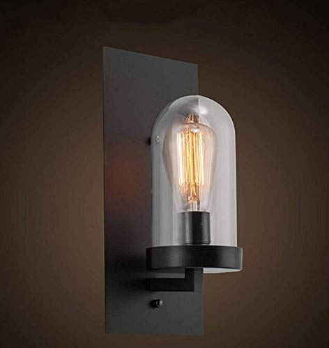 Licht & Beleuchtung Moderne Led-deckenleuchte Led Decke Licht Für Foyer Wohnzimmer Schlafzimmer Küche Schwarz Und Weiß Kreative Mode Decke Lampe Moderater Preis Deckenleuchten