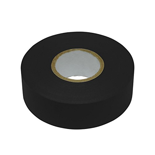insulation-tape-pvc-electrical-19mm-x-20m-black-pack-of-2