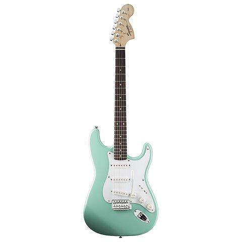 squier-affinity-strat-rw-sfg-guitare-electrique