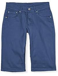 Pepe Jeans Becket Short Bañador para Niños