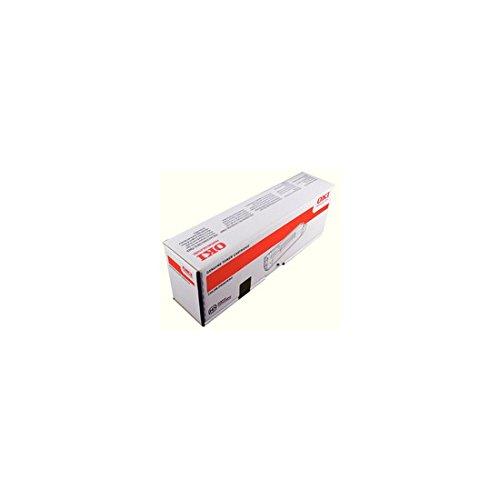 Preisvergleich Produktbild Lasertoner, für C-3200 / N, 3.000 Seiten, cyan
