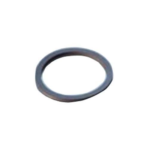 DURAN 29 220 50 FKM1-Dichtungen, 50mm Durchmesser, 10 Stück