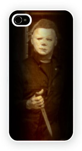 michael-myers-halloween-iphone-5-5s-etui-de-telephone-mobile-encre-brillant-impression