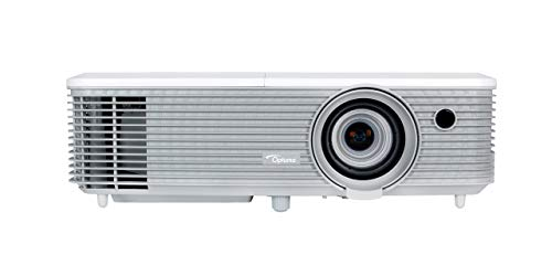 Optoma X400 DLP Projektor