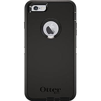 sale retailer b8b5f de875 Otterbox Defender Series Protection Case for Apple: Amazon.co.uk ...