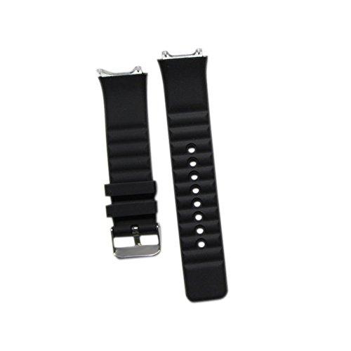 Rokoo Banda reloj silicona inteligente banda reemplazable