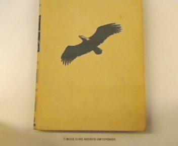 Bengt Berg: Die letzten Adler