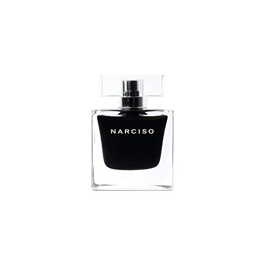 Narciso rodriguez eau de toilette 90 ml