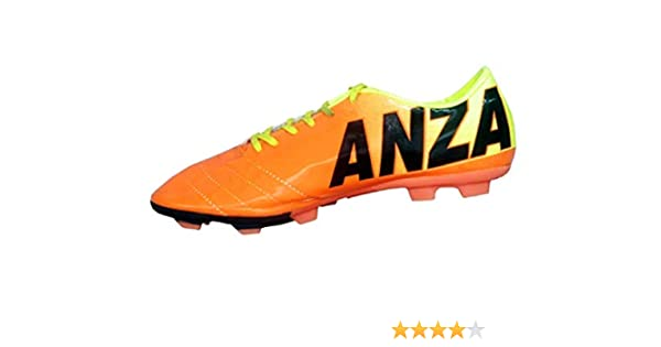 Buy Anza Neo Football Shoes Size 9
