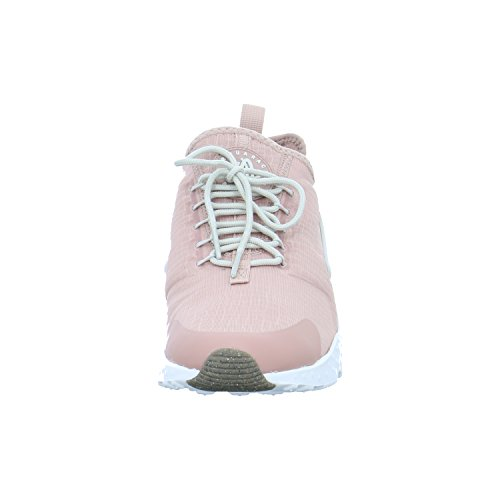 Nike Damen W Air Huarache Run Ultra Laufschuhe Rosa