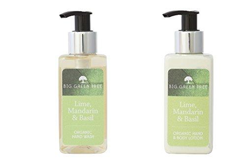 lime-mandarino-e-basilico-hand-care-set-1-organico-lavare-a-mano-e-1-organico-a-mano-e-lozione-per-i
