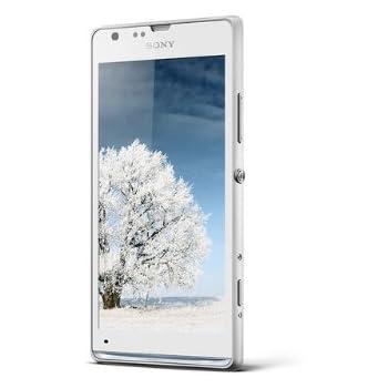 Sony Xperia Sp Smartphone Libre Android Pantalla 46