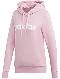 achten Sie auf am besten wählen Online kaufen Suchergebnis auf Amazon.de für: adidas hoodie - Damen ...