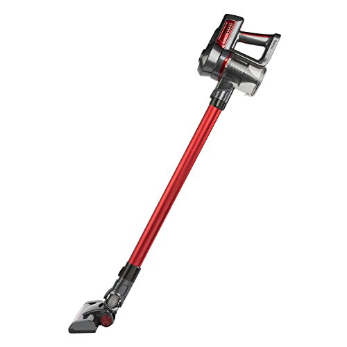Aspirateur Balai sans Fil  sans Sac UP600...