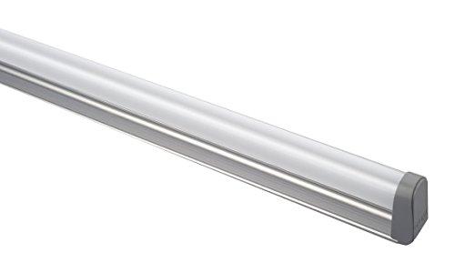 Syska 22 Watts T5 LED Tube Light (Pack of 1, Cool Day Light)