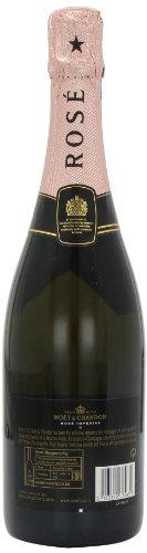 Mot-Chandon-Ros-Imperial-Champagner-075l