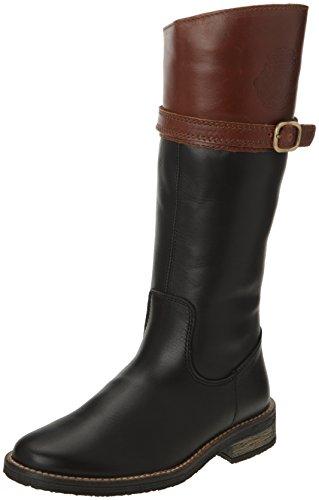 Garvalin Charlotte, Chaussures de ville fille