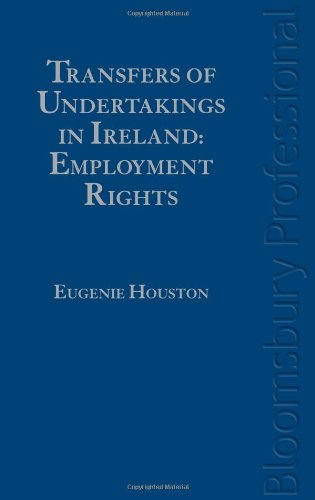 Transfers of Undertakings in Ireland: Employment Rights