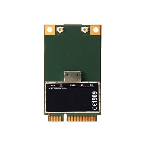 Fujitsu LTE Upgrade kit Toughbook Gps