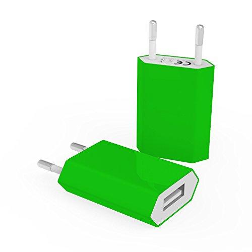 original-coverlounge-universal-slim-usb-netzteil-ladegerat-adapter-1a-fur-alle-apple-iphones-samsung
