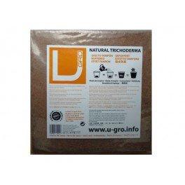 Brique de fibre de Coco compressé U Gro 70 litres
